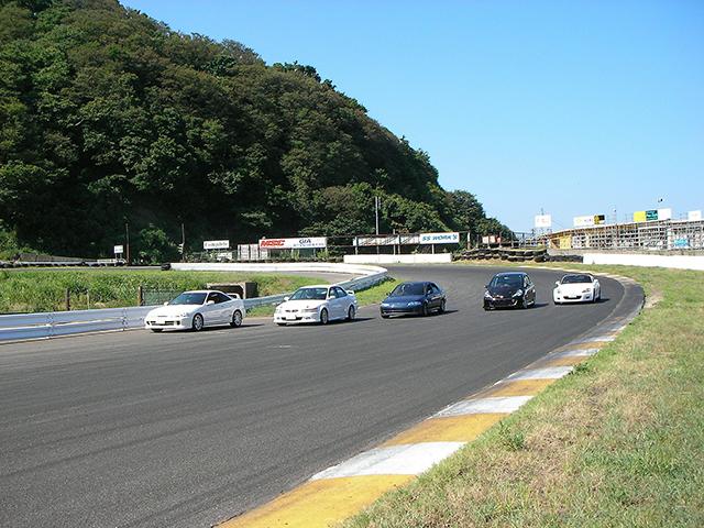 pic_racing02